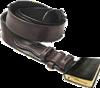 Compactbelt