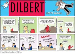 Dilbert2006040261702