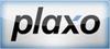 Plaxo2