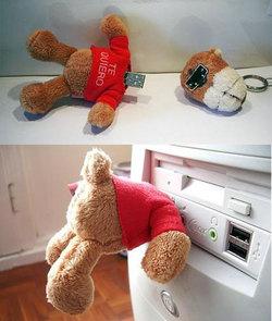 Teddy_usb_big