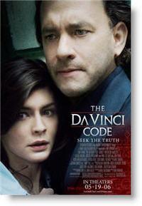 Thedavincicode20061